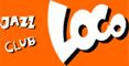 Locomusic logo