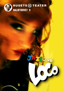 loco_grafik