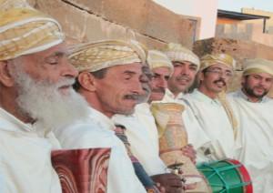 sufi_14. juli