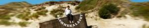 kalaset-bunkers+tekst
