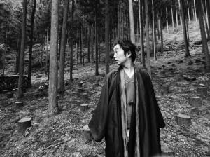 Suga Dairo photo