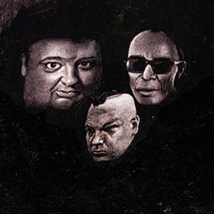 dobbelt-date_fransk-trio