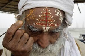 indisk-jul