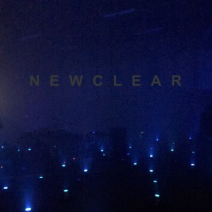 newclear_sm