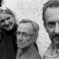 Southern Jazz Cult: Snöleoparden + Cockpit Music