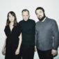 Southern Jazz Cult: Landæus Trio